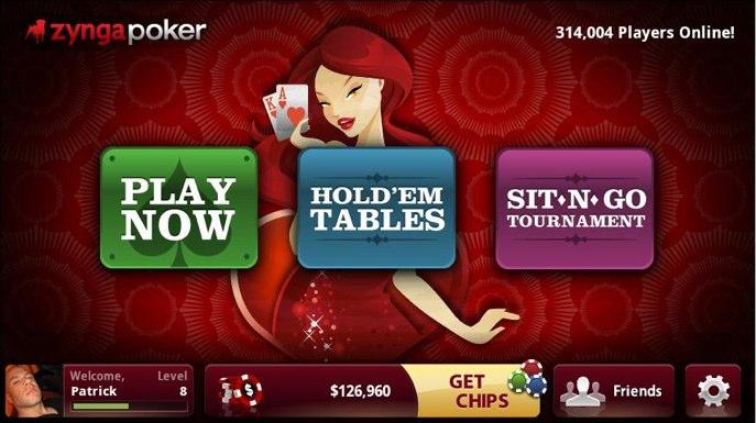 zynga-android-poker
