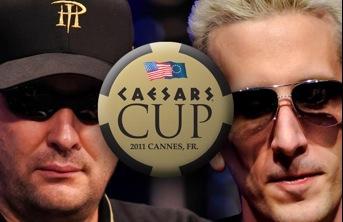 caesars_cup