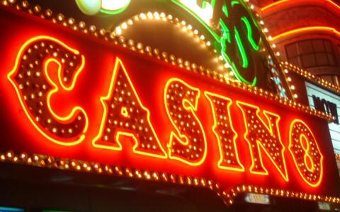 casino_sign