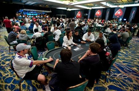 atlantis_pca_tournament_room-thumb-450x297-152266