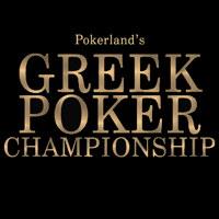 greek_series_of_poker_logo_final_mikro