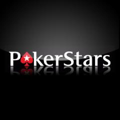 pokerstars_FINAL_7